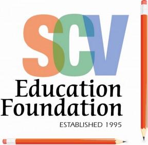 scvef-logo