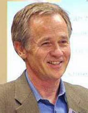 Steve Tannehill