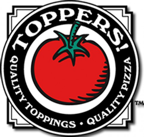 topperspizza
