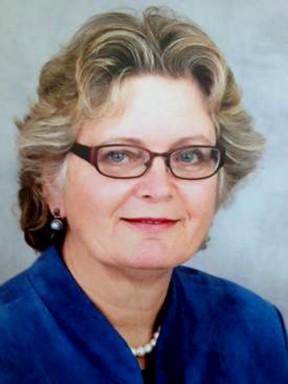 Carolyn Turk