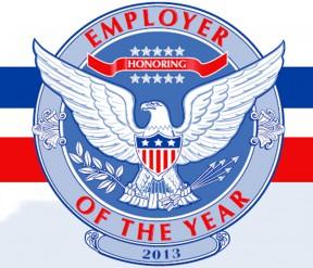 employer2013