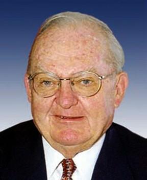 Rep. Howard Coble, R-N.C.