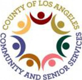lacoseniorservices