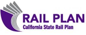 rail-plan-logo