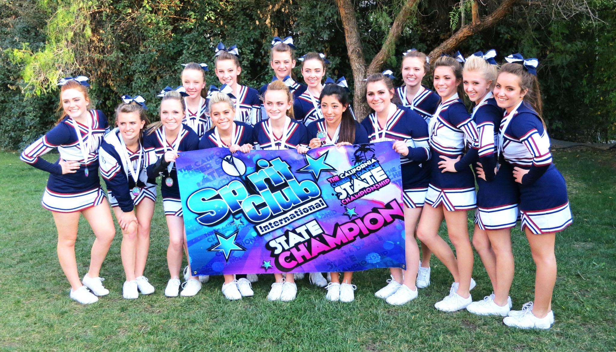 20130309 - TRINITY - Cheer State Champions-5