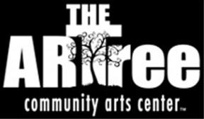ARTree Community Arts Center logo