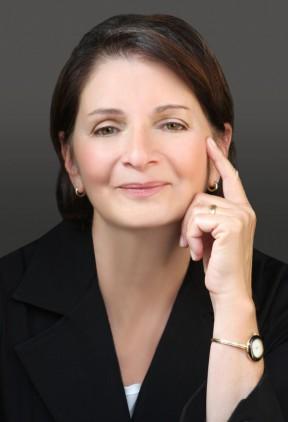 Evy Warshawski