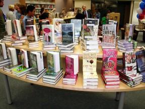 librarybookdisplay