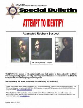 robberysuspect032713
