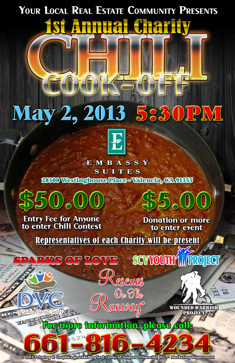 Realtor-Chili_CookOff2a
