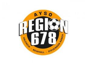 ayso_logo