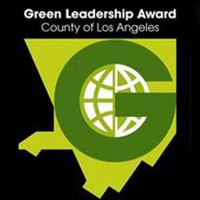 greenleadershipaward