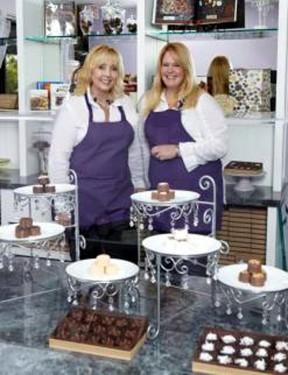 pkchocolates