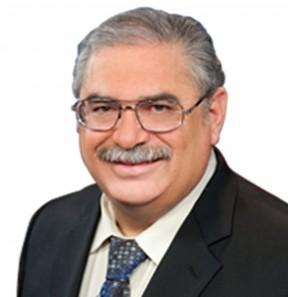 Assemblyman Steve Fox