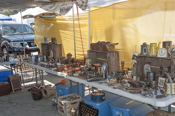 saugus swap meet tuesday