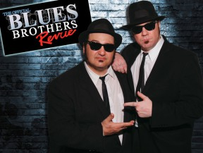 Blues-Brothers-Main