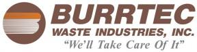 burrtec_logo_web