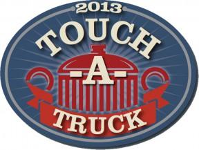 touchatruck2013
