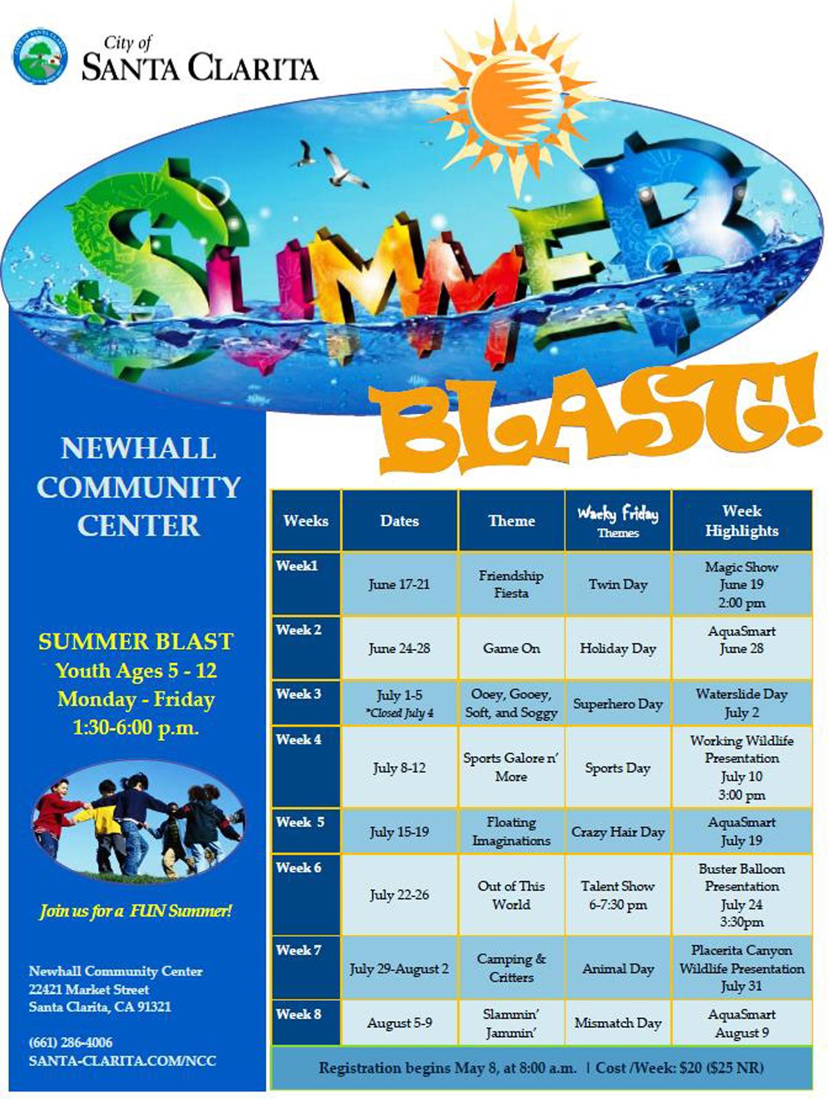 2013-summer-blast-flyer