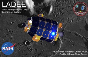 LADEE_Poster_02