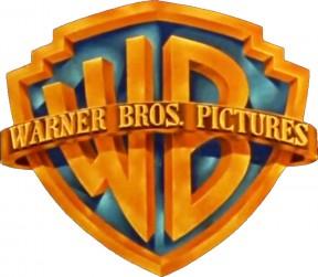 WarnerBrosPictures