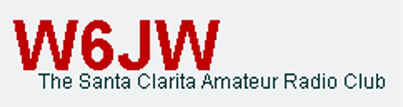 Skagit Amateur Radio Emergency Communications Club