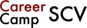 careercampscvlogo