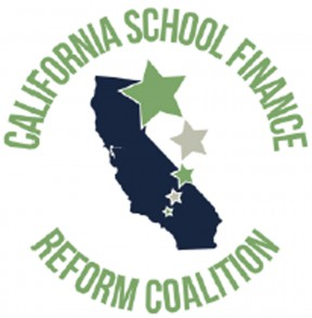 csfrc_schoolfinancereform2013