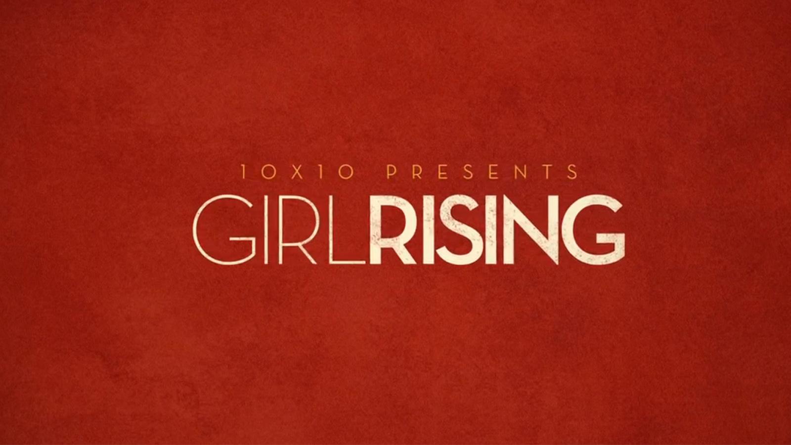 girlrisingtrailer