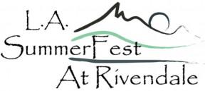 lasummerfest-logo2