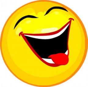 laughclipart
