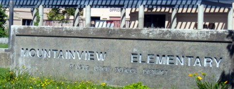 mountainviewelementaryschool