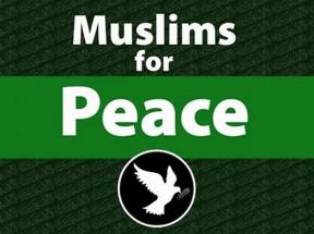 muslimsforpeace