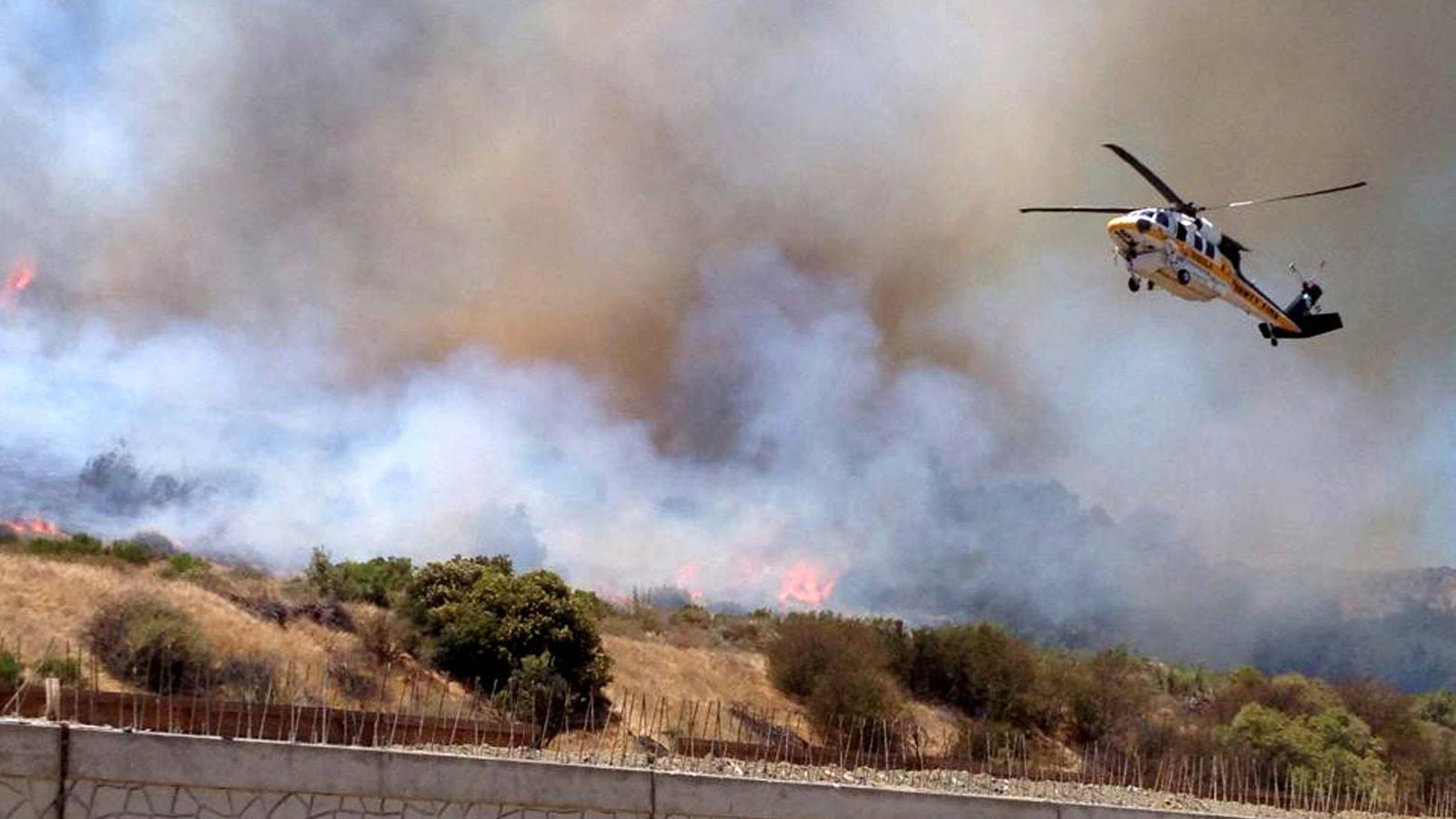 news062213coltranefire2