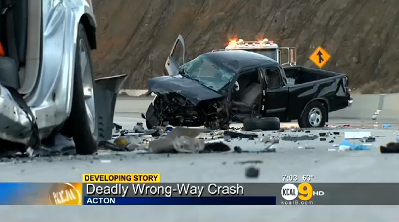 Scvnews Com Wrong Way Driver In Deadly 2013 Crash Accepts Charges 07 14 2015