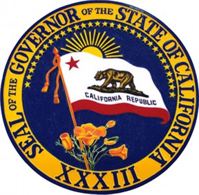 governorseal
