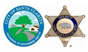 lasd_scvstation_pressrelease_badge