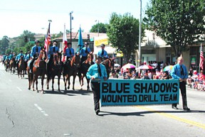 parade-blueshadows