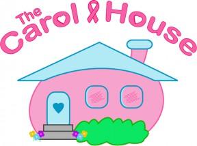 thecarolhouselogo