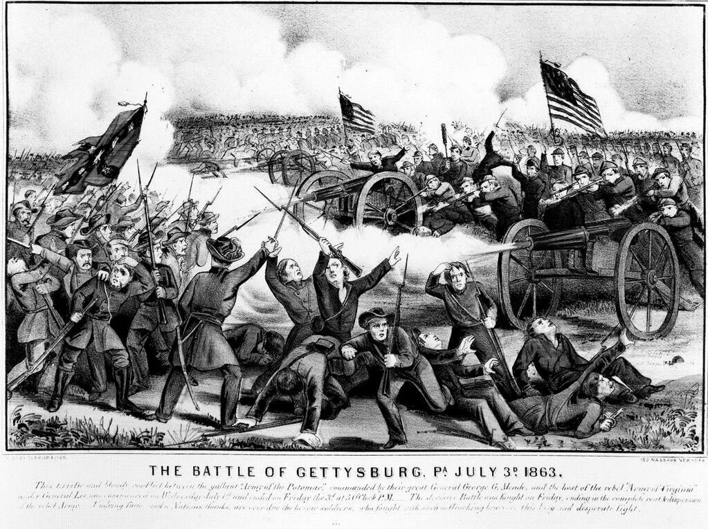 va_gettysburg070313