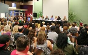 """The """"Heroin Kills"""" symposium returns Aug. 28."""