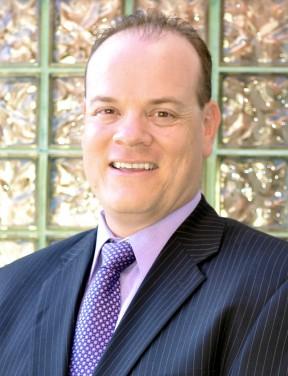 Josh McDonald