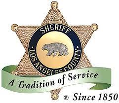 lasd_since1850_logo