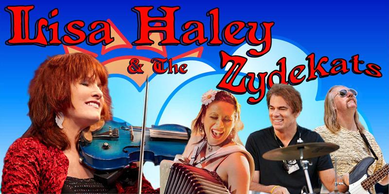 lisa_haley_and_the_zydekats_logo_01