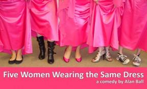 logo_5women_wearing_same_dress400