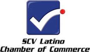 scvlatinochamber-logo