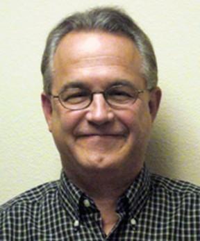 Doug Sutton