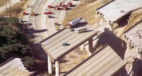earthquake_bridge_generic_lacofd