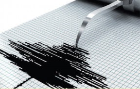 earthquake_seismograph_richter2