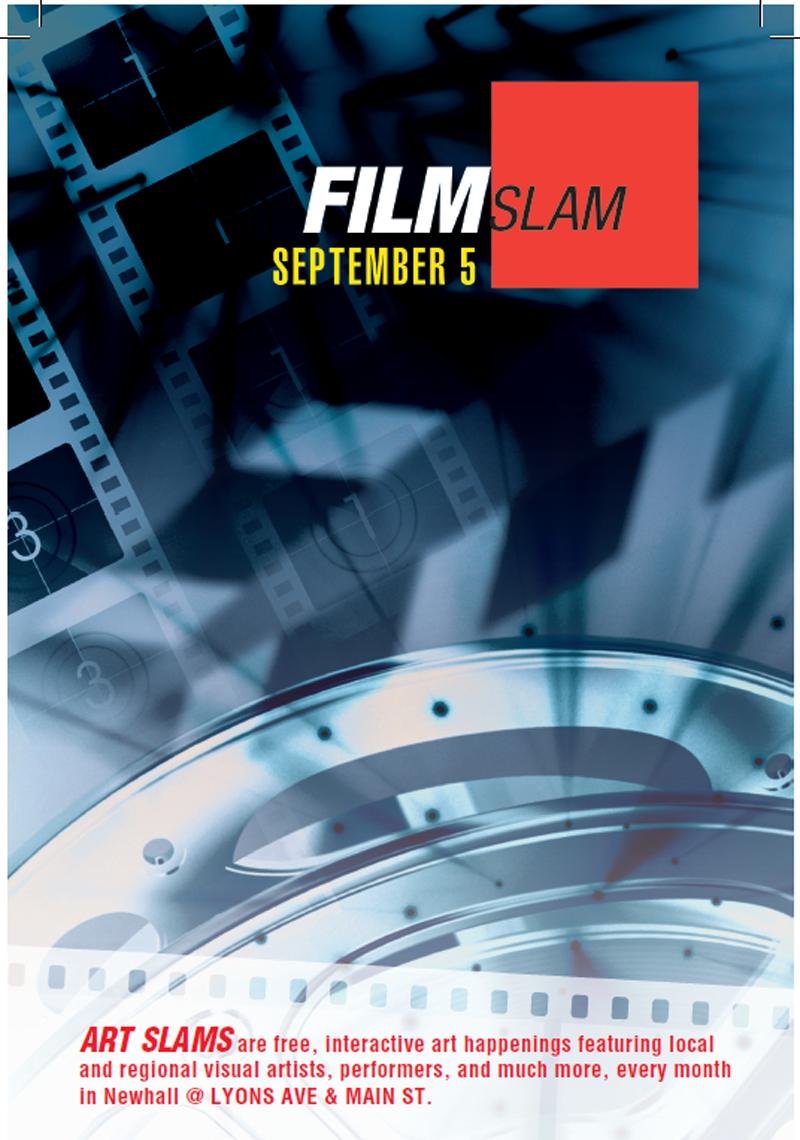 filmslam090513
